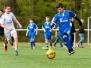 JtfO - Fussball - Kreisentscheid 2016 - WK IV Jungen