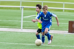 160420_JtfO_Fussball_BE_2016_068