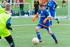 160420_JtfO_Fussball_BE_2016_069