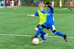160420_JtfO_Fussball_BE_2016_070