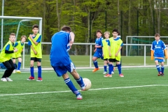 160420_JtfO_Fussball_BE_2016_072