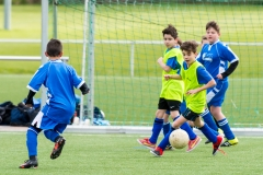 160420_JtfO_Fussball_BE_2016_080