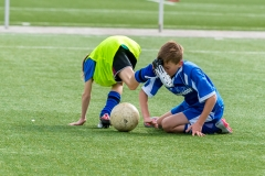 160420_JtfO_Fussball_BE_2016_089