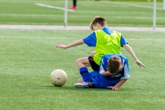 160420_JtfO_Fussball_BE_2016_091