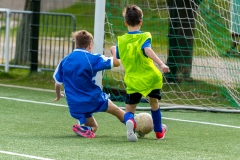 160420_JtfO_Fussball_BE_2016_093