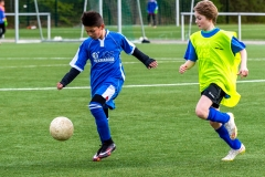 160420_JtfO_Fussball_BE_2016_094