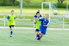 160420_JtfO_Fussball_BE_2016_096
