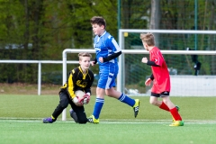 160420_JtfO_Fussball_BE_2016_122