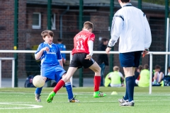 160420_JtfO_Fussball_BE_2016_123