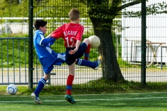 160420_JtfO_Fussball_BE_2016_125