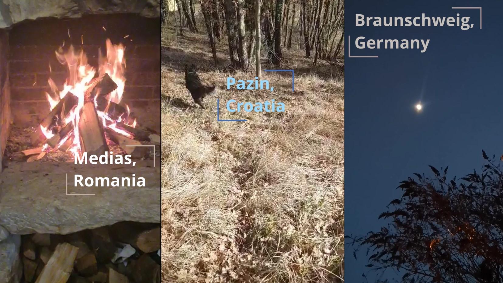 02-slideshow-Trio-Natur