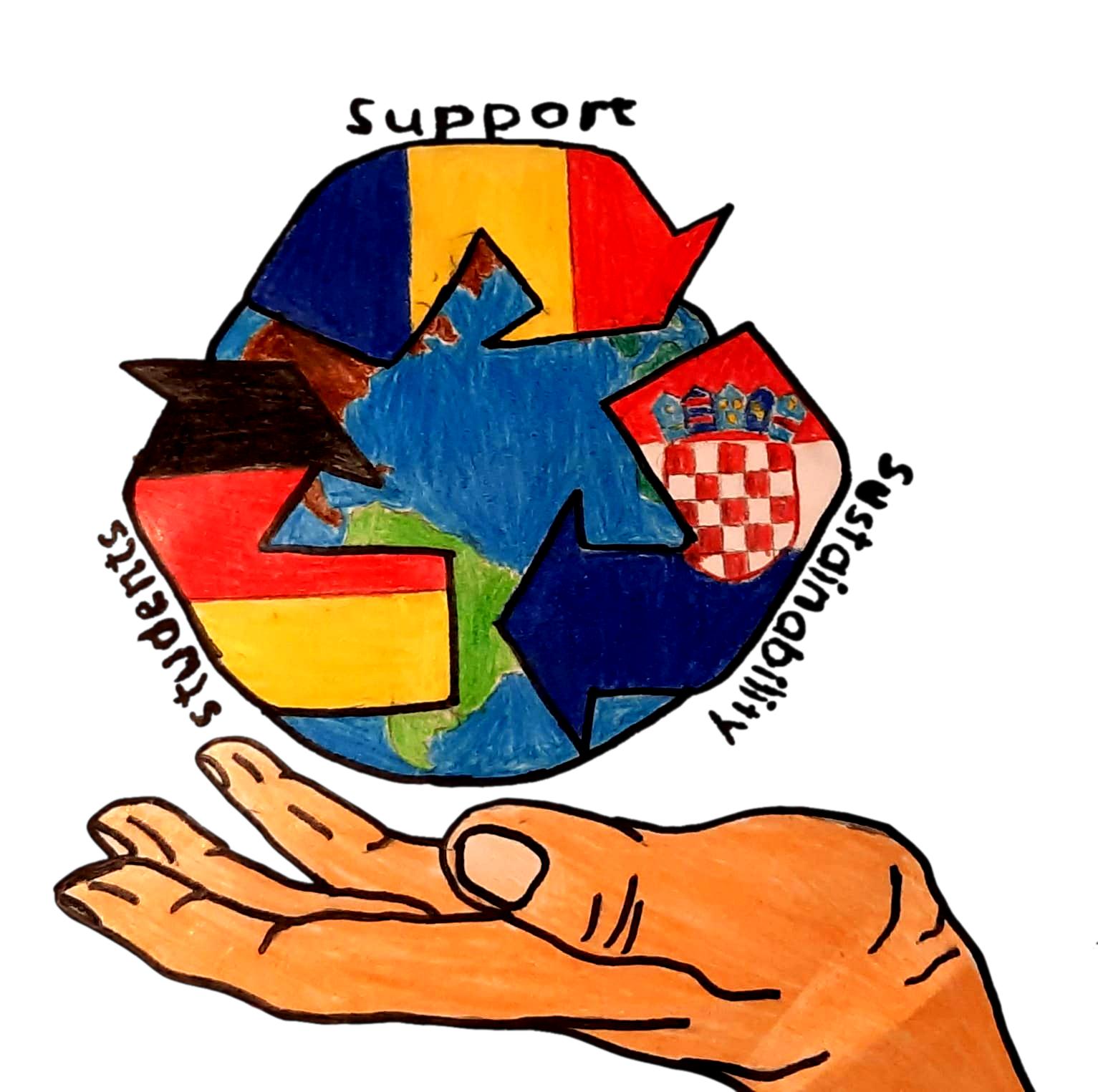 03-slideshow-Logo-Medias_white_neu