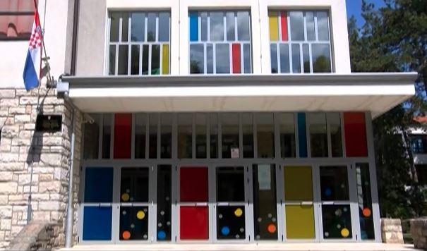 07-Pazin-Schule