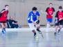 Hockey Stadtmeisterschaften 2016
