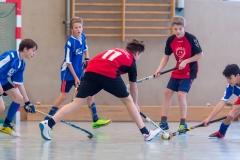 160225_Hockey_Stadtmeisterschaften_Vorrunde_2016_012