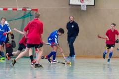 160225_Hockey_Stadtmeisterschaften_Vorrunde_2016_039