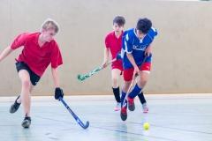 160225_Hockey_Stadtmeisterschaften_Vorrunde_2016_060