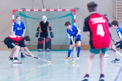 160225_Hockey_Stadtmeisterschaften_Vorrunde_2016_067