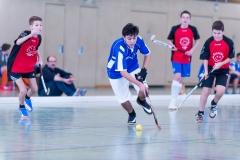 160225_Hockey_Stadtmeisterschaften_Vorrunde_2016_082
