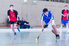160225_Hockey_Stadtmeisterschaften_Vorrunde_2016_083