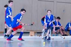 160225_Hockey_Stadtmeisterschaften_Vorrunde_2016_095
