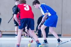 160225_Hockey_Stadtmeisterschaften_Vorrunde_2016_106