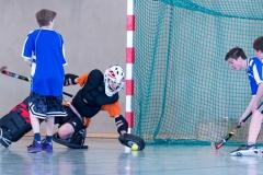 160225_Hockey_Stadtmeisterschaften_Vorrunde_2016_126
