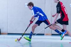 160225_Hockey_Stadtmeisterschaften_Vorrunde_2016_132