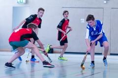 160225_Hockey_Stadtmeisterschaften_Vorrunde_2016_159