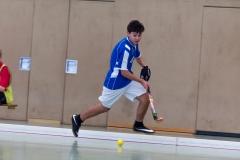160225_Hockey_Stadtmeisterschaften_Vorrunde_2016_184