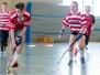 Hockey Stadtmeisterschaften 2017