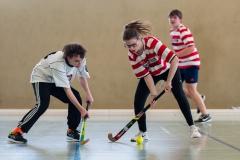 170310_Hockey_Stadtmeisterschaften_Vorrunde_Oberstufe_001