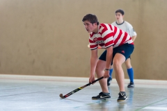 170310_Hockey_Stadtmeisterschaften_Vorrunde_Oberstufe_002