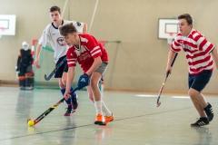 170310_Hockey_Stadtmeisterschaften_Vorrunde_Oberstufe_003