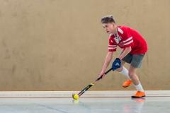 170310_Hockey_Stadtmeisterschaften_Vorrunde_Oberstufe_005