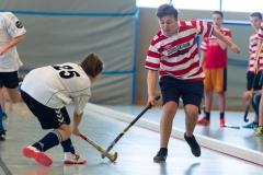 170310_Hockey_Stadtmeisterschaften_Vorrunde_Oberstufe_007