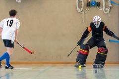 170310_Hockey_Stadtmeisterschaften_Vorrunde_Oberstufe_008