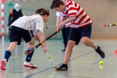 170310_Hockey_Stadtmeisterschaften_Vorrunde_Oberstufe_009