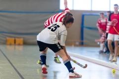 170310_Hockey_Stadtmeisterschaften_Vorrunde_Oberstufe_011