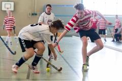 170310_Hockey_Stadtmeisterschaften_Vorrunde_Oberstufe_012
