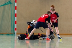 170310_Hockey_Stadtmeisterschaften_Vorrunde_Oberstufe_015