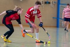 170310_Hockey_Stadtmeisterschaften_Vorrunde_Oberstufe_017