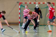 170310_Hockey_Stadtmeisterschaften_Vorrunde_Oberstufe_018