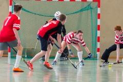 170310_Hockey_Stadtmeisterschaften_Vorrunde_Oberstufe_019