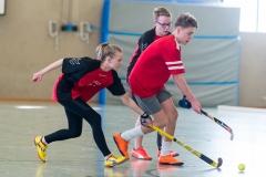 170310_Hockey_Stadtmeisterschaften_Vorrunde_Oberstufe_020