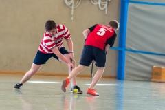 170310_Hockey_Stadtmeisterschaften_Vorrunde_Oberstufe_021