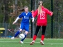 Jugend trainiert für Olympia - Fussball 2017