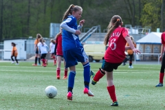 170406_JtfO_Fussball_BE_2017_001