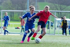 170406_JtfO_Fussball_BE_2017_002