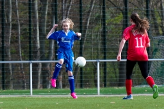 170406_JtfO_Fussball_BE_2017_010